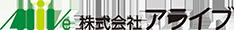 株式会社アライブ|京都市山科区の訪問介護・障がい者支援
